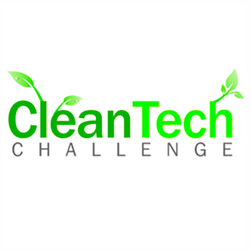 cleantech_challenge
